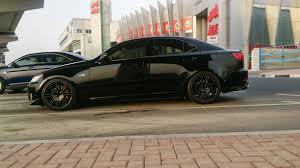 lexus is350 front tires help varrstoen is350 brakes and fitment questions clublexus