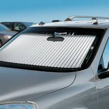 Portable Awnings For Cars Retractable Auto Sun Shade