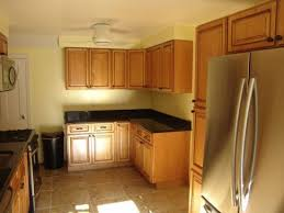 where can you buy cheap cabinets sandstone rope kitchen cabinets kitchen cabinets