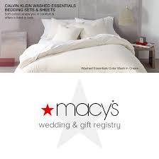 wedding registry bedding a guide to shopping at macy s for a mattress maybe yes no best