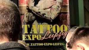tattoo expo leipzig seemannstod auf der tattoo lifestyle leipzig 2018 full movies