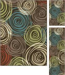 spectacular area rugs amazon kitchen druker us