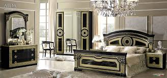 Gold Room Decor Bedroom Black And Gold Bedroom Decor Ideas Gallery Also Picture