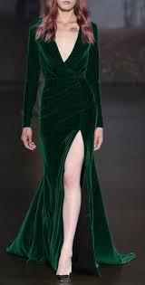 best 25 green velvet dress ideas on pinterest velvet skirt