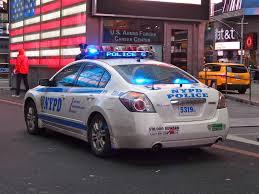 Led Light Bar Police by 10 42adam U0027s Most Interesting Flickr Photos Picssr