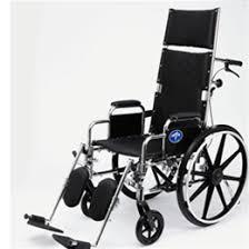 wheelchair manual wheelchair 20