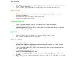 How Do U Do A Resume Cool And Opulent How To Make A Great Resume 11 Free Resume