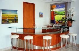 Home Bar Design Tips Tips On Choosing A Home Bar Home Bar Design