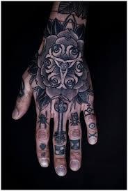 buddha hand tattoo thomas hooper hand tattoo ideas pinterest tatuoinnit ja