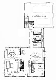 Colonial Style Floor Plans 100 Colonial Floor Plan Houseplans Com Upper Floor Plan