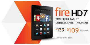 amazon fire tablet black friday price amazon black friday u2013 kindle u0026 kindle fire hd discounts all