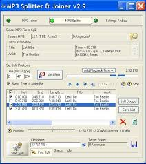 mp3 audio joiner free download full version download mp3 splitter joiner latest version