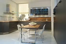 cuisine haecker meubles de cuisine rooms spaces places i
