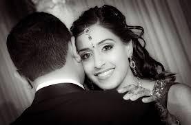 Miami Photographers South Florida Professional Indian Wedding Photography Miami