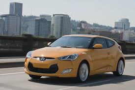 2013 hyundai veloster problems 2013 hyundai veloster car review autotrader