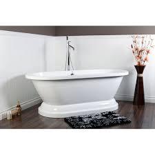 39 best bathtubs images on aqua kingston and bathtubs