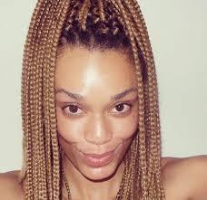 pearl modiade hair style 2014 celeb hair tales