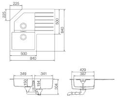 norme hauteur plan de travail cuisine best norme hauteur lavabo gallery amazing house design