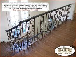 great indoors wood floors repairs damaged hardwood floors such as