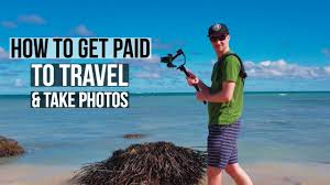 get paid to travel images How to get paid to travel and take photos our story jpg