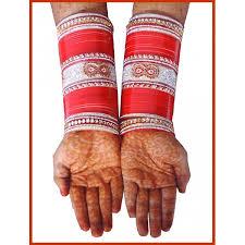 punjabi wedding chura punjabi wedding chura ch 1059