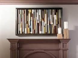 wood wall projects 121 best scrap wood projects images on scrap wood