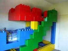 lego wall decal by decalsticker on etsy people future