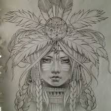 1000 ideas about american indian tattoos on pinterest indian for