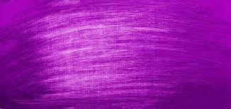 purple paint purple scratched paint wall background photohdx
