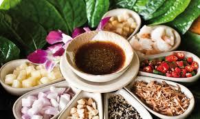 cuisine detox vegetarian cuisine and recipes koh samui healing and detox