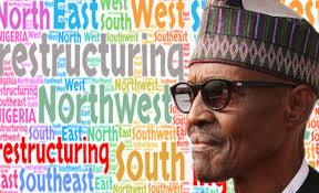 ttees meaning 22 political parties raise c ttees on security restructuring 2019