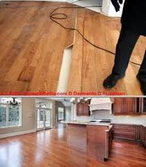 Flooring Installation Houston Jarrad Brooks Is A Contractor Who Can Mount Tvs And Conceal Cables