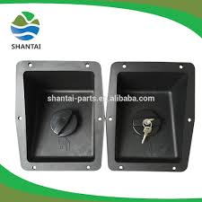 kubota generator parts kubota generator parts suppliers and
