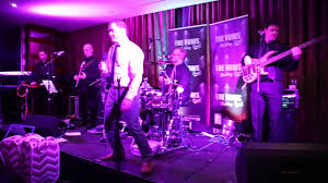 the incredibles wedding band the vows ireland s premier wedding band