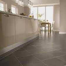 kitchen floor tiles ideas australia kitchen design
