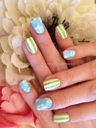 september 2012 u2013 page 18 u2013 eye candy nails u0026 training