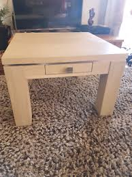 Computer Desk Harvey Norman Techno Desk Bought From Harvey Norman Rrp 239 Desks Gumtree