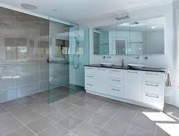 Small Bathroom Renovation Ideas Australia Stunning Best Ideas - Australian bathroom designs