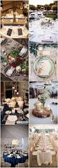 Pinterest Wedding Decorations by 3976 Best Wedding Ideas Images On Pinterest Fun Ideas Wedding