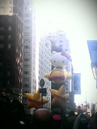 happy thanksgiving macy s thanksgiving day parade 2012 hopping