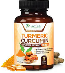 best joint supplement turmeric curcumin 100 extract with bioperine ginger best joint