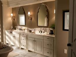 bathroom remodel design kitchen and bathroom remodeling murfreesboro tn southern breeze
