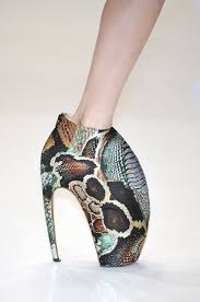 most expensive shoes the most expensive shoes boots ever purseforum