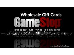 wholesale gift cards wholesale gift cards wholesale digital codes www icodeswholesale