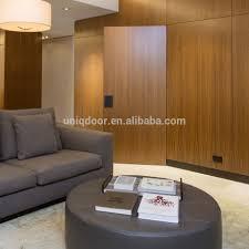 Flush Interior Door by Modern Interior Door Modern Interior Door Suppliers And