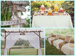 backyard wedding pictures and ideas on with hd resolution