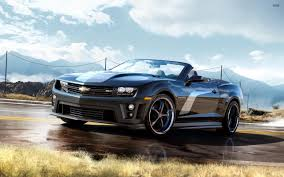 blacked out 2014 camaro chevrolet camaro wallpapers 105