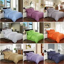 Bedding Set Manufacturers Manufacture Fabric Painting Designs Bed Sheets Lace Bed Sheets