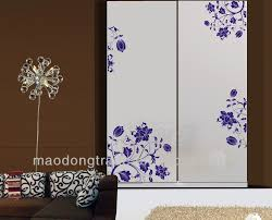 Etched Glass Designs For Kitchen Cabinets 3 8mm Acid Etched Glass Decorative Glass For Kitchen Cabinet Door
