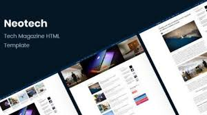 download html themes nulled free